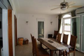 Foto 6 Villa nur 2 km von den Stränden in Javea an der Costa Blanca