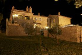 Foto 7 Villa mit privaten Pool in der Toskana