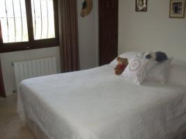 Foto 7 Villa in ruhiger Lage mit herrlichem Panoramablick in Alcalali