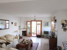 Foto 5 Villa mit tollem Blick in Benitachell an der Costa Blanca