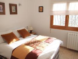 Foto 7 Villa mit tollem Blick in Benitachell an der Costa Blanca