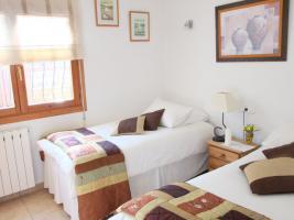 Foto 8 Villa mit tollem Blick in Benitachell an der Costa Blanca