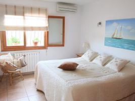 Foto 9 Villa mit tollem Blick in Benitachell an der Costa Blanca