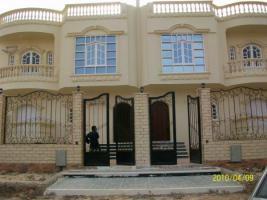 Villa zum top Preis in Hurghada Ägypten