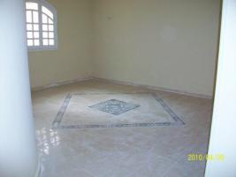 Foto 3 Villa zum top Preis in Hurghada Ägypten