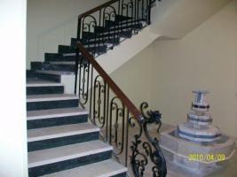 Foto 4 Villa zum top Preis in Hurghada Ägypten
