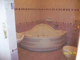 Foto 6 Villa zum top Preis in Hurghada Ägypten