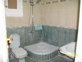 Foto 7 Villa zum top Preis in Hurghada Ägypten