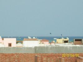 Foto 8 Villa zum top Preis in Hurghada Ägypten