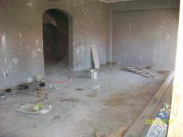 Foto 12 Villa zum top Preis in Hurghada Ägypten