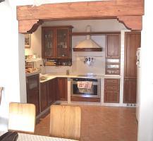 Foto 7 Villa mit traditionellem Ambiente in Javea an der Costa Blanca