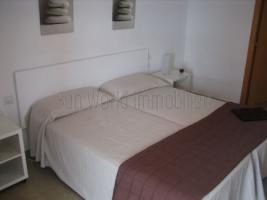 Foto 4 Villa zu vermieten Gran Canaria - Golfplatz Salobre