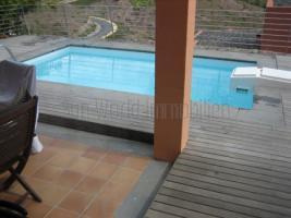 Foto 6 Villa zu vermieten Gran Canaria - Golfplatz Salobre