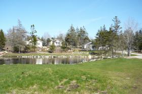 Foto 21 Villa, 4G�steh�user, eigner Golfplatz am Meer Neuer Preis!!!!!!!!! 850.000 �