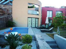 Villa / Chalet Salobre Golf zu verkaufen - Golfimmobilien Gran Canaria