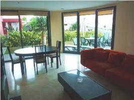 Foto 2 Villa / Chalet Salobre Golf zu verkaufen - Golfimmobilien Gran Canaria