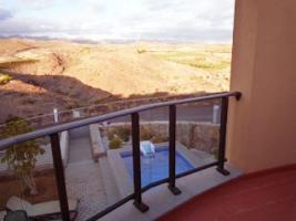 Foto 6 Villa / Chalet Salobre Golf zu verkaufen - Golfimmobilien Gran Canaria