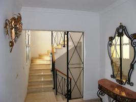 Foto 4 Villa / Haus San Agustin Gran Canaria zu verkaufen - Meerblick