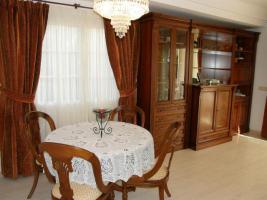 Foto 5 Villa / Haus San Agustin Gran Canaria zu verkaufen - Meerblick