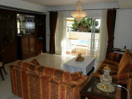 Foto 6 Villa / Haus San Agustin Gran Canaria zu verkaufen - Meerblick