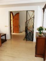 Foto 7 Villa / Haus San Agustin Gran Canaria zu verkaufen - Meerblick