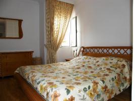 Foto 8 Villa / Haus San Agustin Gran Canaria zu verkaufen - Meerblick