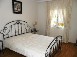 Foto 9 Villa / Haus San Agustin Gran Canaria zu verkaufen - Meerblick