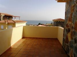 Foto 10 Villa / Haus San Agustin Gran Canaria zu verkaufen - Meerblick