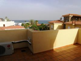 Foto 11 Villa / Haus San Agustin Gran Canaria zu verkaufen - Meerblick