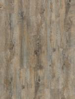 Vinyl Design Boden DREAM CLICK LVT CANYON OAK  GREY 068