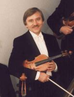 Violinunterricht, Geigenunterricht