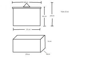 Foto 4 Vitrinenschrank Englisch-Möbel Mahagoni