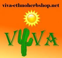 Viva - Ethnoshop