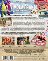 Foto 2 Vive la France - Gesprengt wird später (Blu-ray)