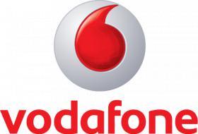 Vodafone Callya Karte Freikarte Free Card Call Ya Kostenlos Gratis Umsonst D2