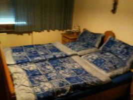 Voglauer komplett Schlafzimmer