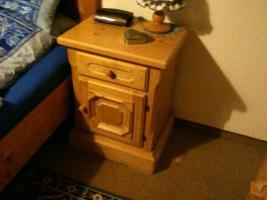 Foto 2 Voglauer komplett Schlafzimmer