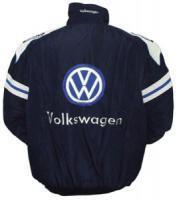 Volkswagen Racing Jacke