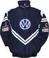 Foto 2 Volkswagen Racing Jacke