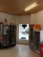 Foto 4 Voll ausgestattete Ladenflaeche /Kiosk / Baeckerei / Cafe