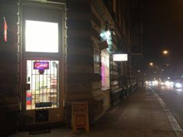 Foto 5 Voll ausgestattete Ladenflaeche /Kiosk / Baeckerei / Cafe
