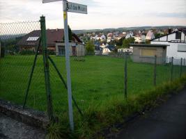 Foto 6 Voll erschlossener Bauplatz