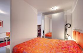 Foto 3 Voll möbliertes 1-Zimmer-Appartement im Herzen von Zürich