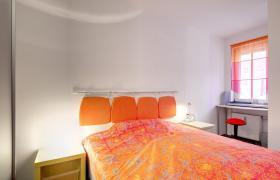 Foto 4 Voll möbliertes 1-Zimmer-Appartement im Herzen von Zürich