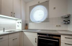 Foto 5 Voll möbliertes 1-Zimmer-Appartement im Herzen von Zürich