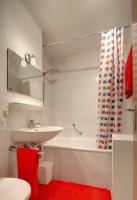 Foto 7 Voll möbliertes 1-Zimmer-Appartement im Herzen von Zürich