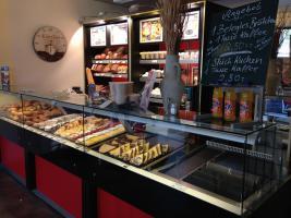 Foto 4 Vollausgestattete Bäckerei in guter Lage kurzfristig abzugeben.