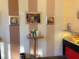 Foto 5 Vollausgestattete Bäckerei in guter Lage kurzfristig abzugeben.