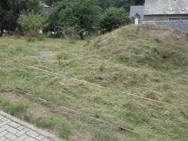 Foto 2 Vollerschlossenes Grundstück in wunderschöner ruhigen Lage- prvisionsFREI!