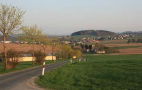 Foto 5 Vollerschlossenes Grundstück in wunderschöner ruhigen Lage- prvisionsFREI!